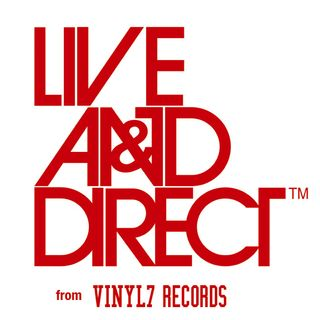 Liveanddirect_logo_red