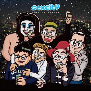 Sexcity2014tokyo_omote
