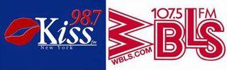 042612-music-Kiss-FM-WBLS-radio-merger