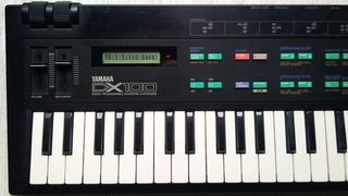 Yamaha-dx100-272892