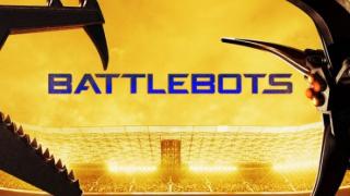 Battlebots_showsheet1-e1433787506968-590x332