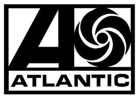 1f1265d0860b27237a682b80af816d5f--atlantic-records-music-logo