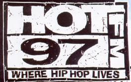 Old_Hot97_logo