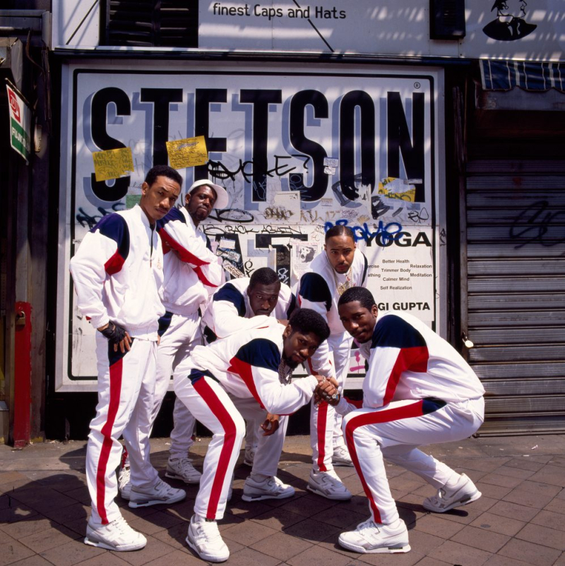 STETSASONIC-BROOKLYN-1988-1-997x1000